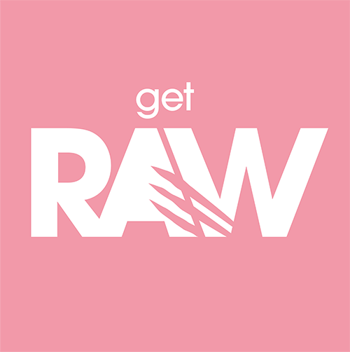 Get-Raw-Logo-Square